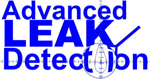 Advanced Leak Detection